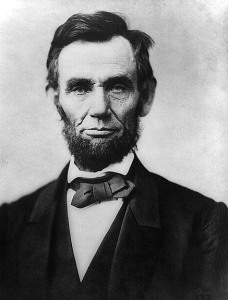 jb_civil_lincoln2_1_e