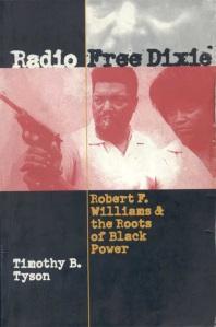 radiofreedixie