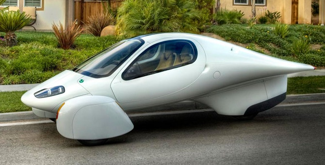 vehicles of the future essay Electric cars essaysin numerous cities across the country, the personal automobile is the single greatest polluter, as emissions from million of vehicles on the road.