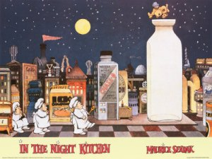 022_009-5fin-the-night-kitchen-posters