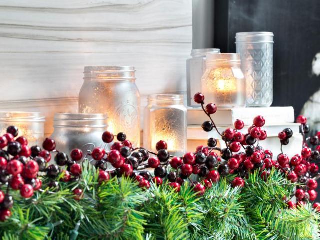 Where Did The Custom Of A Christmas Tree Began