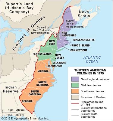 December 16 1773 Boston Tea Party Rhapsody in Books Weblog