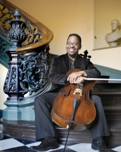 Timeline: A History of Black Classical Musicians | WQXR ...