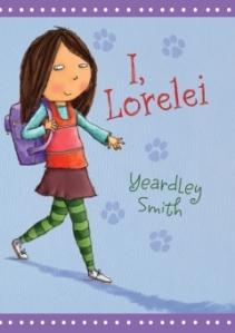 i-lorelei1