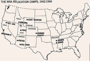 relocationmap
