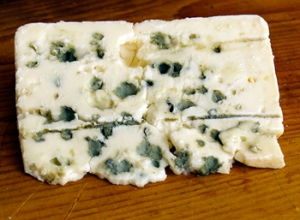 roquefort-cheese