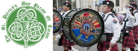 st-patricks-day-parade-in-downtown-tucson