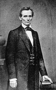 220px-abraham_lincoln_1860