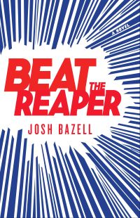 bazell_beatthereaper1