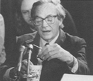 feynman_icedunk