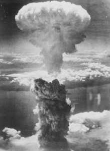 humans_at_war_nagasaki_atomic_bomb_japan