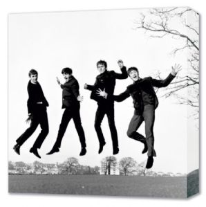 lgcvf003starr-harrison-mccartney-and-lennon-jumping-the-beatles-canvas-canvas