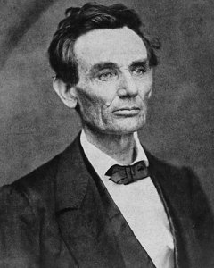 lincoln_1860_large