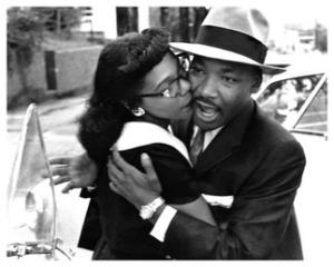 Alabama, 1960