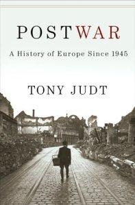 postwar_book_tony_judt