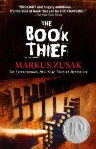 zusak_bookthief-783597
