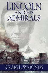 lincoln-and-his-admirals