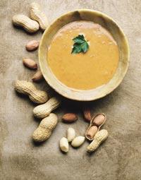 peanutsoup