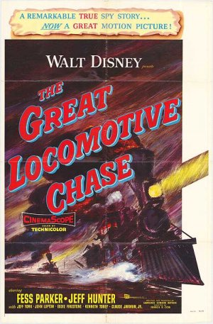the_poster_of_the_movie_the_great_locomotive_chase