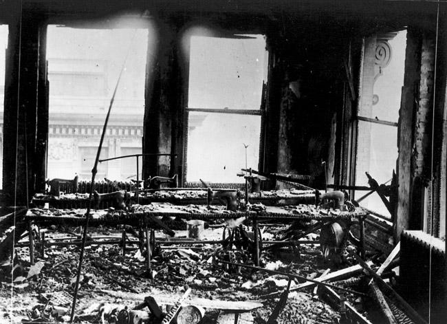 March 25, 1911 – The Triangle Shirtwaist Factory Fire ... Triangle Shirtwaist Fire Book