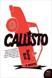 callisto_thumb