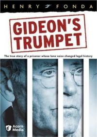 gideon-s-trumpet-58606-523