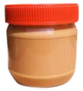 peanut_butter-1