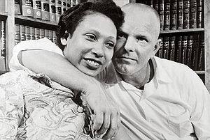 300px-mildred_jeter_and_richard_loving