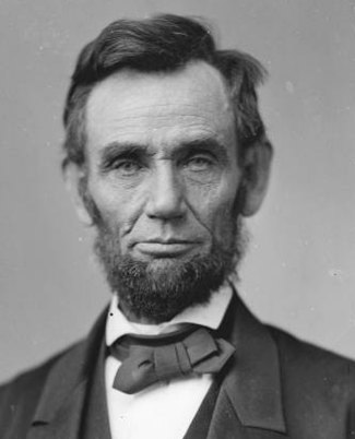 http://rhapsodyinbooks.files.wordpress.com/2009/04/lincoln-portrait.jpg