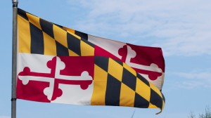 maryland-flag-994x559
