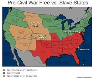 map_slavevsfree