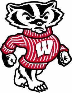 WisconsinBadgers