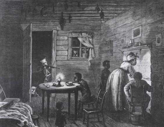 Harper's Weekly 1872