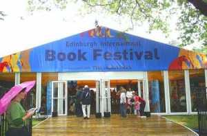 129_bookfestival