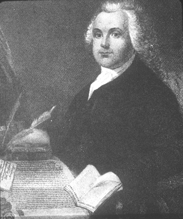 Roger williams and religious freedom