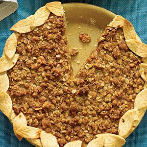 pumpkin-pie-su-1117810-l
