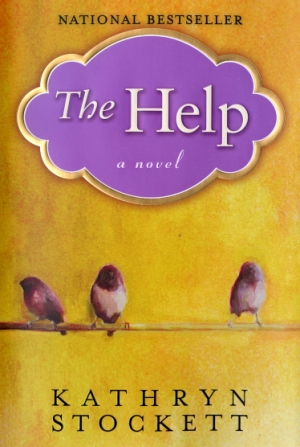 the help chapter summaries Chapter summaries themes symbols minho and newt help clear a path for thomas, teresa, and chuck they get a little injured but they make it to the hole.
