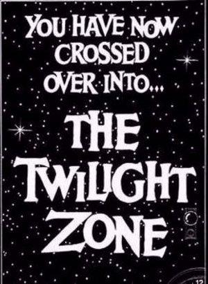 twilightzone_blog.jpg