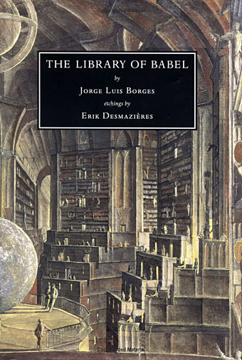 1962 collection short stories essays jorge luis borges The year 1962 saw borges's first  in his 1970 book jorge luis borges, suggests that the aleph is  critical essay on the aleph, in short stories for .