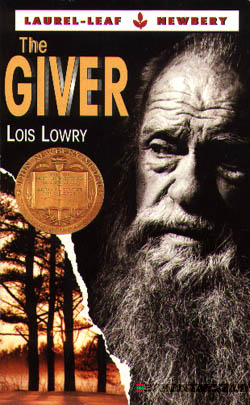 the governments betrayal in the giver a book by lois lowry Mimetypemeta-inf/containerxml10 urn:oasis:names:tc:opendocument:xmlns:container oebps/contentopf application/oebps-package+xml oebps/ca_epub2css body .