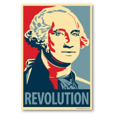 george washington s influence he one most influential revo John adams (october 30, 1735 - july 4  he was one of the most influential founding fathers of  he previously served as george washington's vice president he.