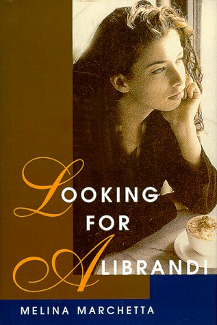 Help me do my essay looking for alibrandi by marlina marchetta