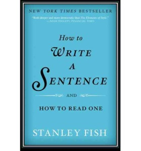 ruskiewicz how to write anything w/readings