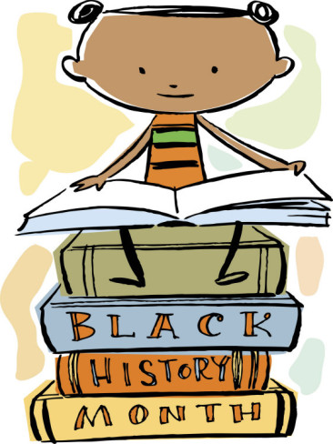 Black History Facts - HISTORY