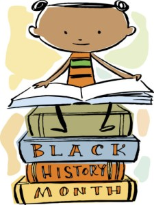book-reading-atop-books-during-black-history-month