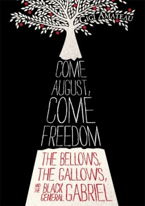 Come-August-Come-Freedom-211x300