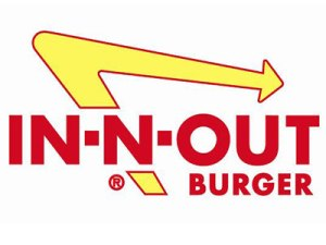 esq-in-n-out-logo-080709-lg-48072170