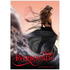 everbound-brodo-ashton