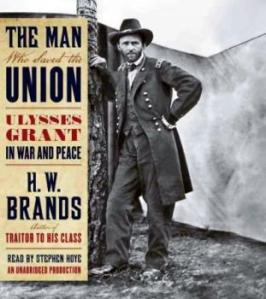Man-Who-Saved-Union-Ulysses-Grant-H-W-Brands