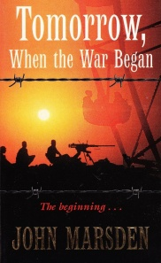tomorrowwhenthewarbegan__span